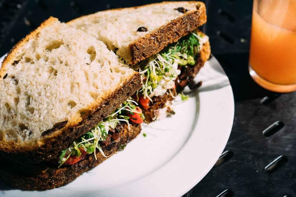 sandwich-sams-deli